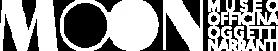 logo-moon-bn